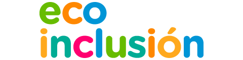 Logo Eco inclusion